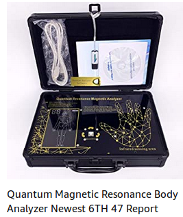 Appareil pseudo-quantique
