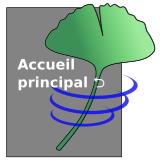 Logo Vents et Jardins